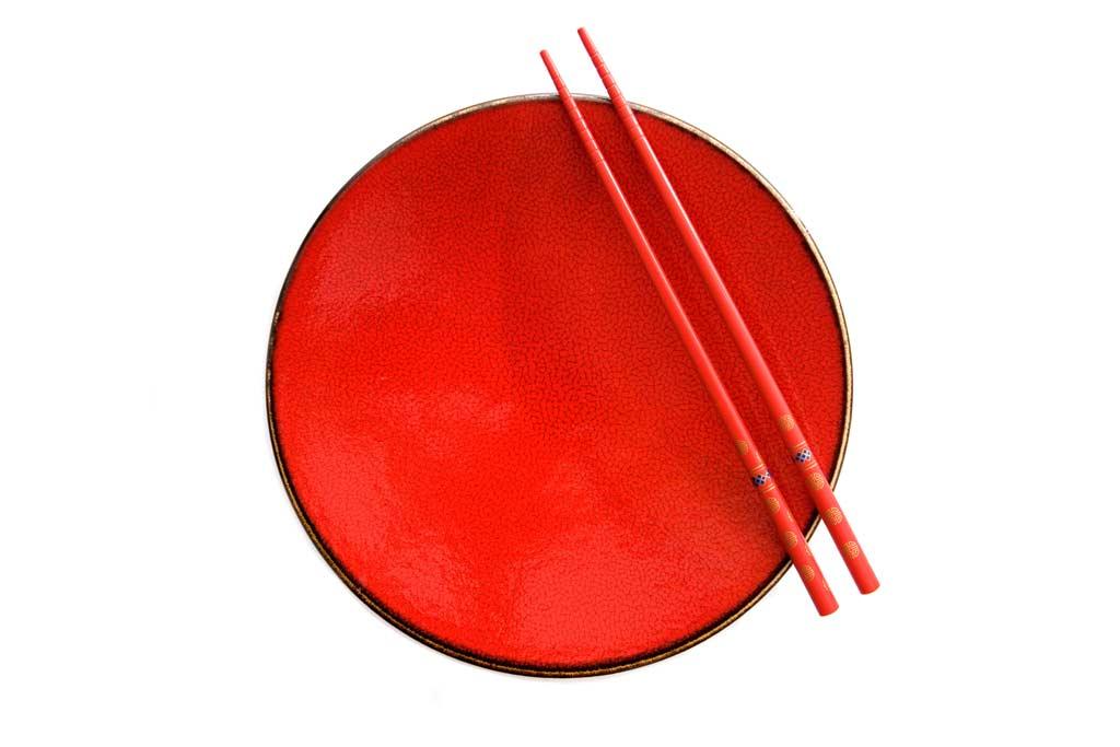 cultura japon