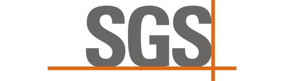 certificado SGS farolillos voladores todoConfetti