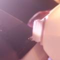 Líquidos para máquinas de efectos especiales